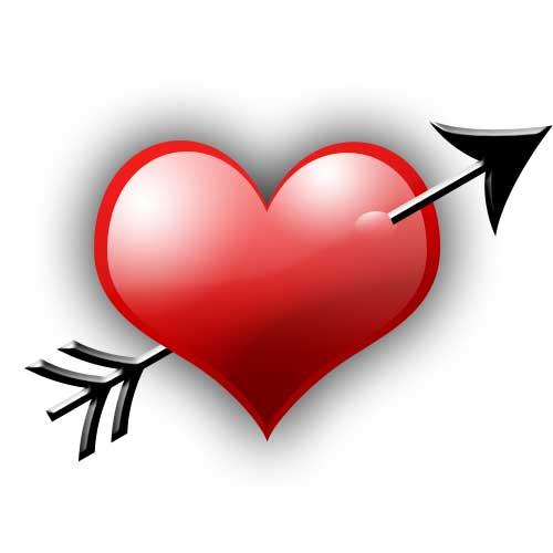 1_valentine heart