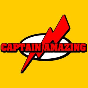 captain-amazing