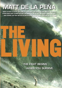 The-Living-Final