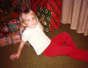 1974_Jen_Christmas