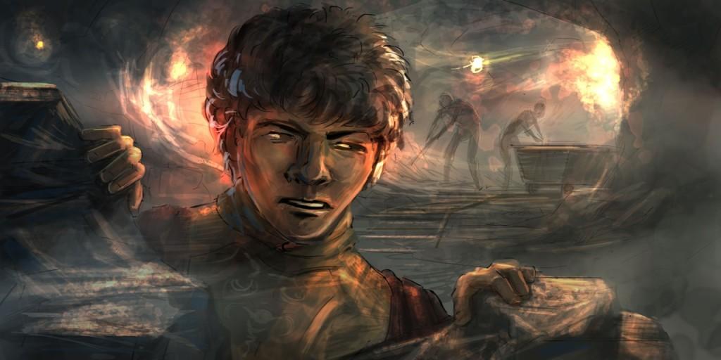 Mark-of-the-Thief_Master_Scene_03c