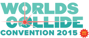 worlds-collide-convention-2015
