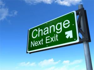 change_next_exit