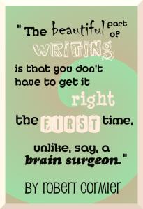 writerssurgeons