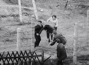 Berlin-in-the-1960s-an-escape-attempt-screenshot-from-The-Wall