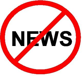 no gay news is good news Get the latest breaking news across the us on abcnewscom.